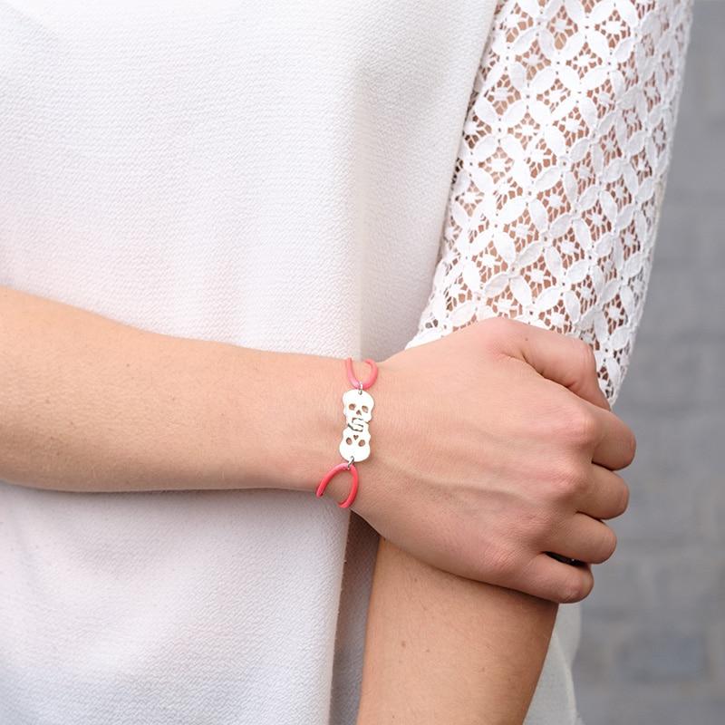 alex-l-bracelet-sergio-h16-rose