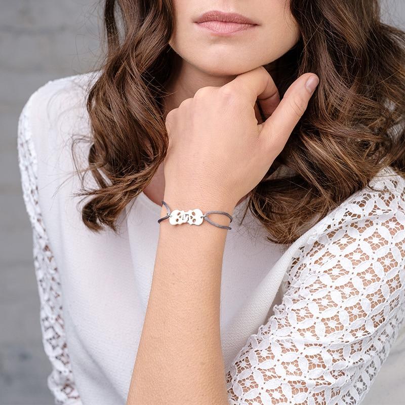 alex-l-bracelet-sergio-h16-gris