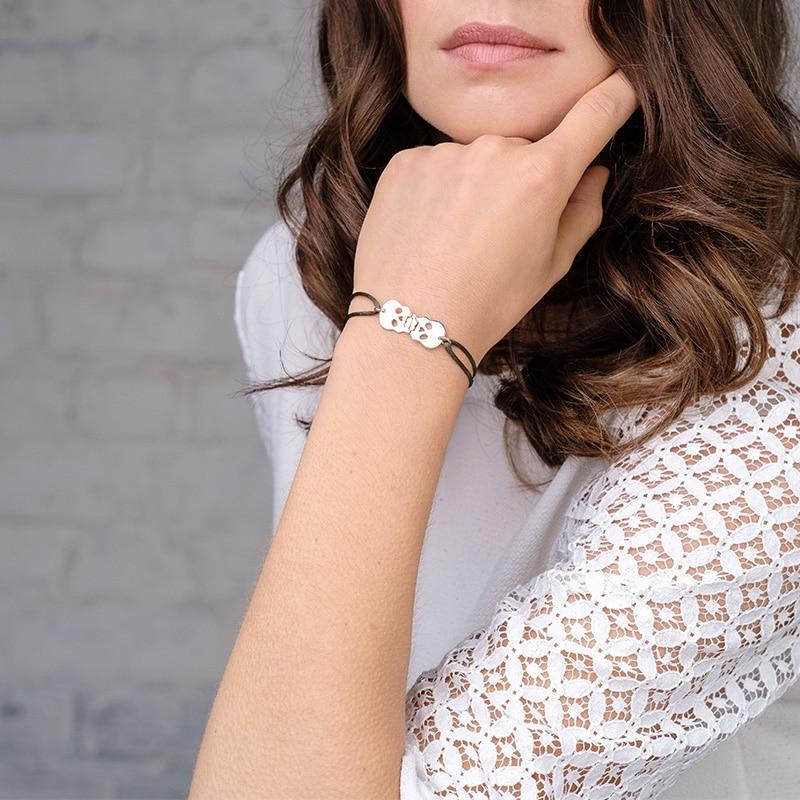 alex-l-bracelet-sergio-h16-kaki