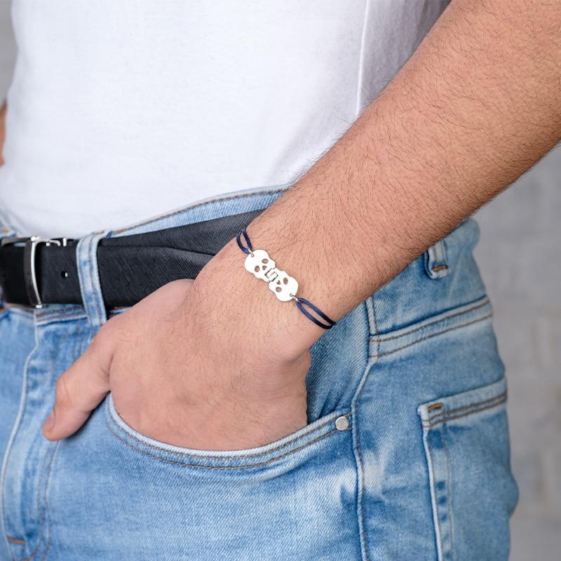 alex-l-bracelet-sergio-h16-bleu