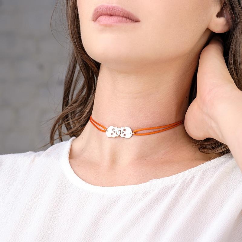 alex-l-collier-sergio-h16-orange