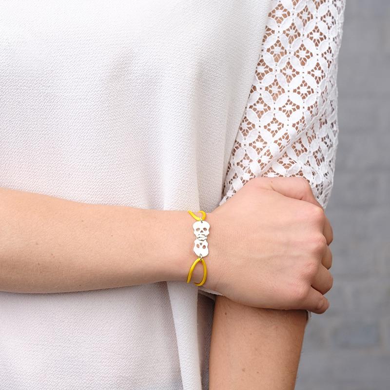 alex-l-bracelet-sergio-h16-jaune