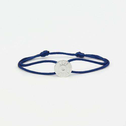 bracelet-james-love-bleu