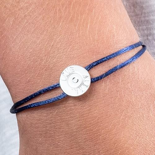 bracelet-porté-james-love-bleu-2-min