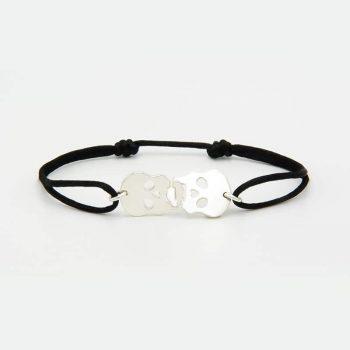 alex-l-bracelet-sergio-h16-noir
